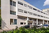 Almaviva Santé participe à la Journée de formation organisée par l'Institut Français de l'Expertise Immobilière Méditerranée