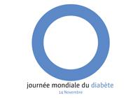 Diabète / Mode d'emploi