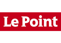 Classement 2019 du magazine Le Point