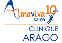 Prix espoir patients à la clinique Arago