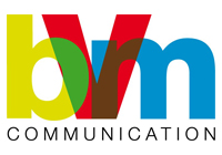 BVM Communication