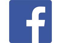 Suivez nos centres d'hémodialyse sur Facebook