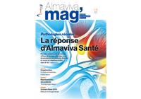 Magazine Almaviva Santé Janvier 2020