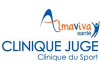 A voir et revoir, La Clinique Juge de Marseille à la Une de 9h50 le matin, ce jeudi 1er février, sur France 3 Provence Alpes Côte d'Azur.