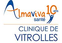 Clinique de Vitrolles : 20 ans, le bel âge
