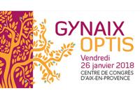 GynaixOptis 2018, le Dr Bautrant vous en dit plus...