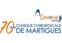 La clinique de Martigues fête ses 70 ans