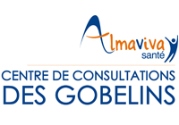 Le centre de consultations des Gobelins ouvre ses portes
