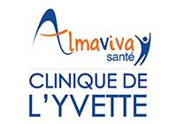 Récupération Rapide Après Chirurgie (RRAC) - La clinique de l'Yvette, en pointe