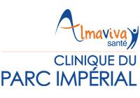 31e édition du cours international d'ophtalmologie et d'oculoplastique