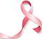 Le Groupe Almaviva Santé s'engage pour Octobre Rose