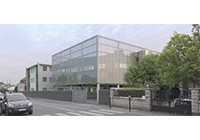 Nouvelle Clinique Jules Vallès (91) : un projet ambitieux