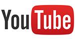 Nos nouvelles vidéos Almaviva