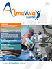 Magazine Almaviva Santé n°3