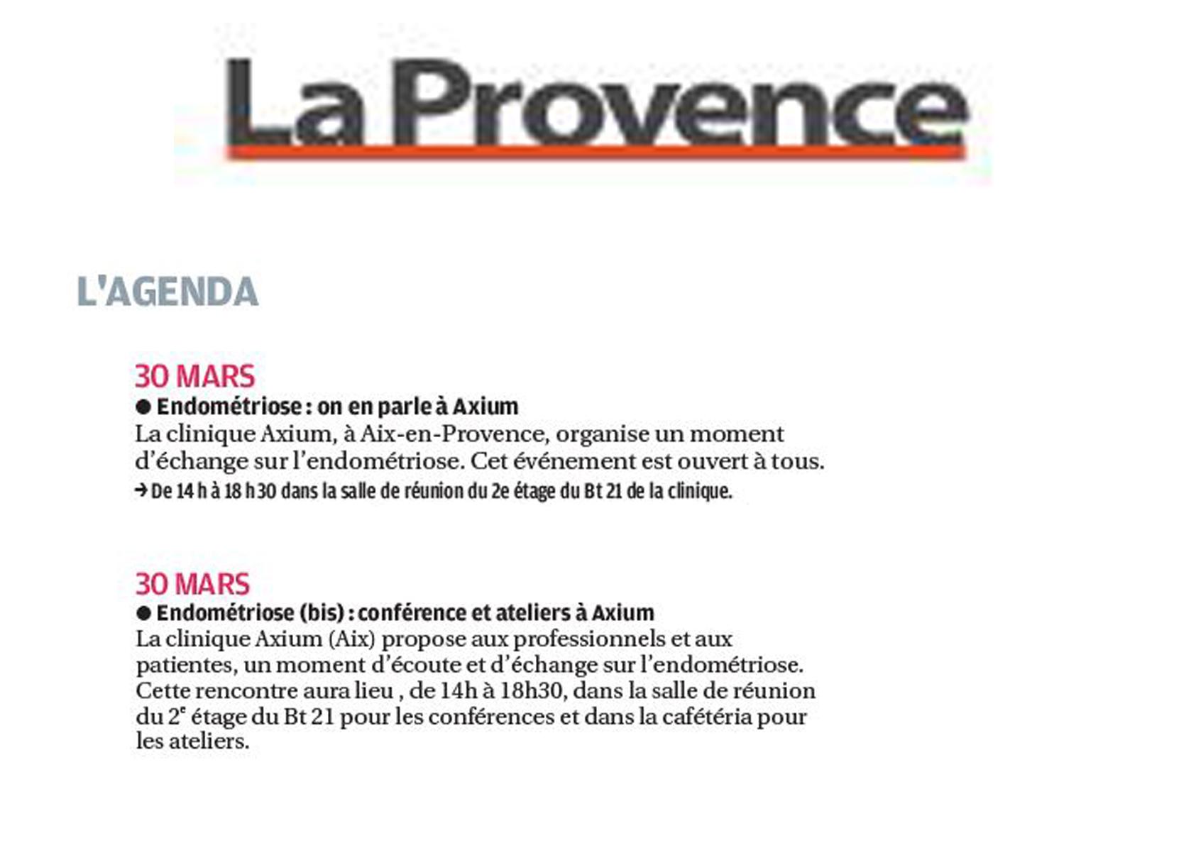 annonces et rencontre Aix-en-Provence