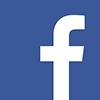Suivez l'actualité de nos cliniques sur Facebook
