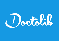 3ème anniversaire du partenariat avec Doctolib