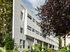 Clinique Juge Marseille