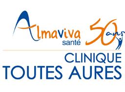 50 ans de la Clinique Toutes Aures