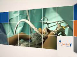 Hystérectomie en ambulatoire à la Clinique de Vitrolles