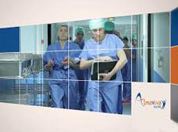 Lithotritie extracorporelle en ambulatoire à la Clinique Chantecler
