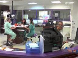 Une nuit aux Urgences de la Clinique Générale de Marignane