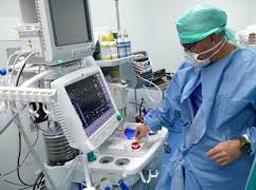 Le programme de récupération améliorée après chirurgie (RAAC) à la Clinique de l'Etang de l'Olivier