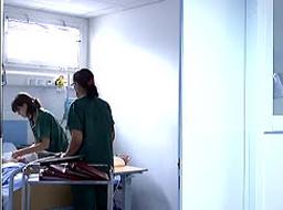 La Certification V2010 à la Clinique Générale de Marignane